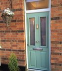 Square thumb dawson   comp door chartwell green