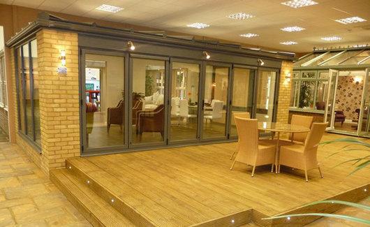 A Glass Medway Ltd
