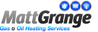 Profile thumb mg gas   oil heating services logo 01