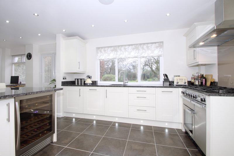 Gd Design Kitchens Reviews