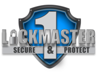 Profile thumb lockmaster1 logo 266x197