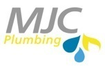 Profile thumb new mjc logo