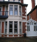 Square thumb porches designed and built by firmfix tewkesbury gloucestershire cheltenham banner3 large1