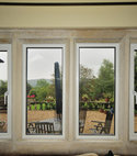 Square thumb aluminium doors windows conservatories firmfix tewkesbury cheltenham gloucester 11