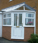 Square thumb porches designed and built by firmfix tewkesbury gloucestershire cheltenham cimg0725 large
