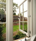 Square thumb timber doors windows conservatories firmfix tewkesbury cheltenham gloucester timber 10.jpg timber 2