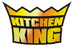 Profile thumb kitchen king fitted kitchens logo