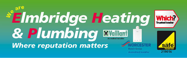 Gallery large elmbridge heating plumbing walton