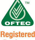 Square thumb images oftec logo