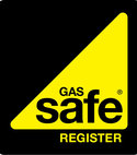 Square thumb gas safe   registerd