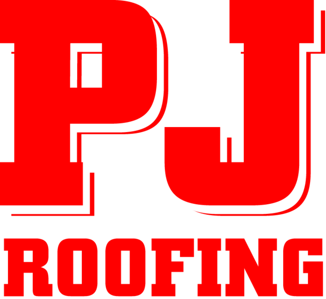 Gallery large pjr logo