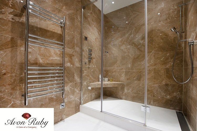 Avon Ruby Uk Limited Builders In Greenford Middlesex