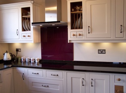 Primary thumb plum splash back 001