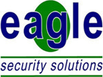 Profile thumb eagle security solutions