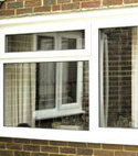 Square thumb 203931 upvc window installers harwich essex harwich glass window upvc window installers