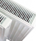 Square thumb radiator1