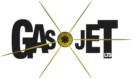 Gallery large gasjet logo 1