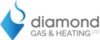 Profile thumb diamon referb web logo