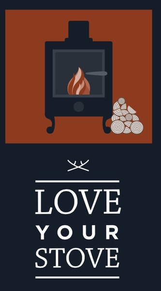 Gallery large love your stove jpeg