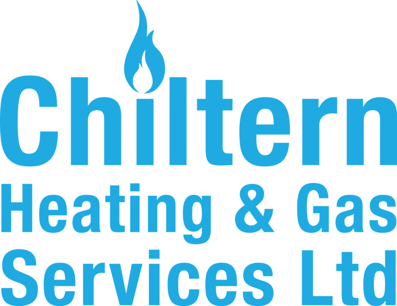 Gallery large chiltern gas clothing logo ltd large