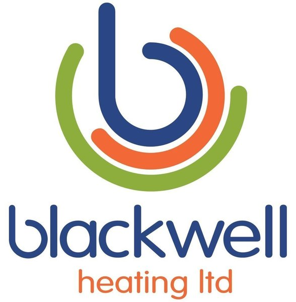 Gallery large blackwell logoandtext