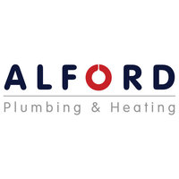 Profile thumb alford logo which
