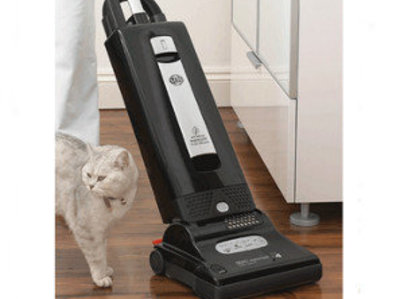 Primary thumb win a sebo x4 pet vacuum cleaner with good homes