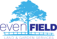 Profile thumb evenfield1