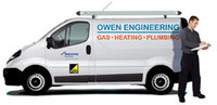 Profile thumb owen eng van pic