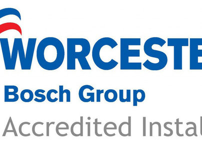Primary thumb logo worcester bosch