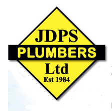 Gallery large jdps logo