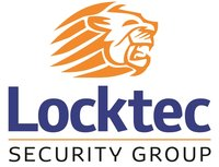 Profile thumb locktec new logo