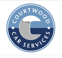 Gallery large courtwood logo