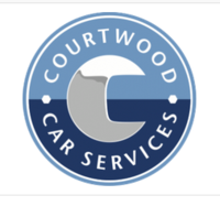 Profile thumb courtwood logo
