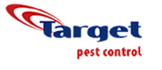 Profile thumb pestcontrol logo