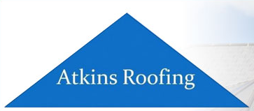 Gallery large atkins logo
