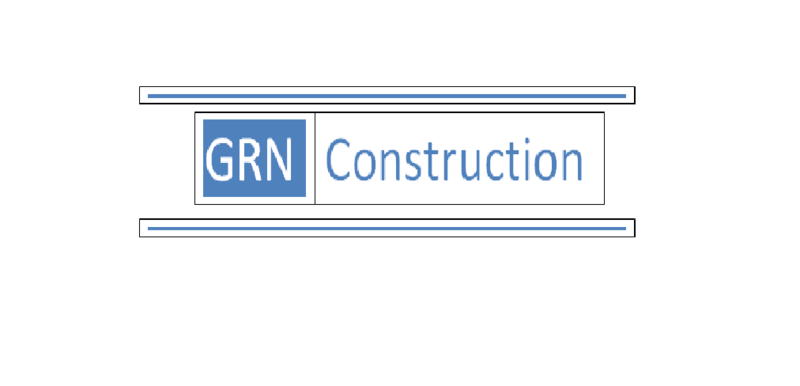 Gallery large grn logo