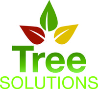 Profile thumb tree solutions final