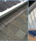 Square thumb solar panel proofing   copy
