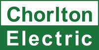 Profile thumb chorlton electric rgb