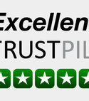 Square thumb ubertrustpilot excellent