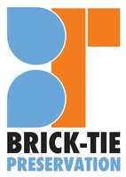 Profile thumb bricktiepreservationlogo