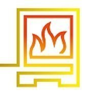Gallery large huddersfield stoves logo resize 1
