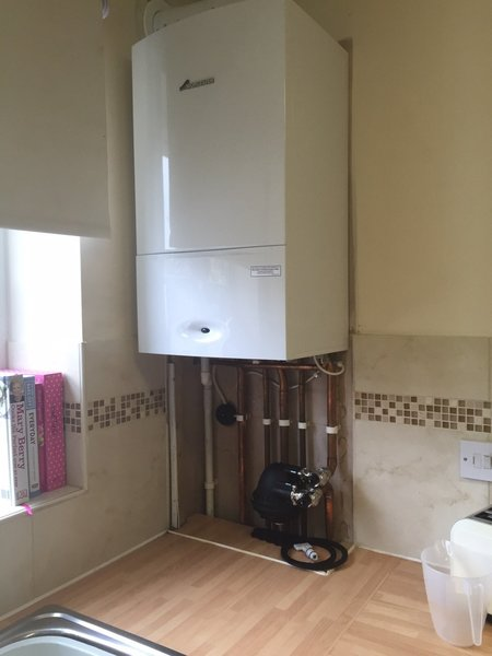 All Systems Uk Ltd Plumbers In Tring Hertfordshire