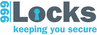 Profile thumb locks logo