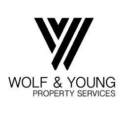 Gallery large wolf and young logo 250 x 250