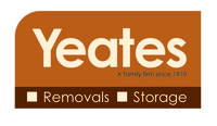 Profile thumb removals storage logo jpeg