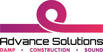 Gallery large advance solutions logo