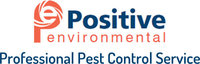 Profile thumb positive pest control w trusted trader