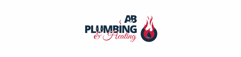 Gallery large ab plumbing   a4 header logo only centred  1